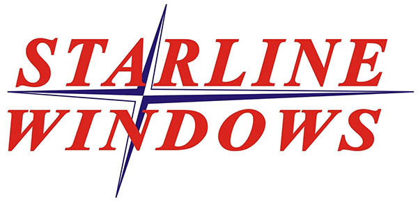 Starline Windows